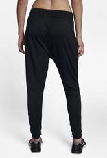 NIKE DRY-FIT LUX LOW TRAINGSBROEK DAMES