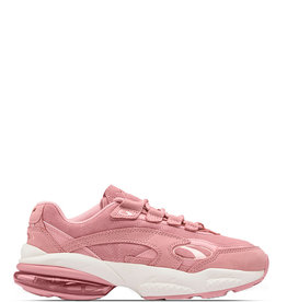 PUMA CELL VENOM PATENT BRIDAL ROSE MARSHMALLOW
