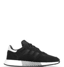 ADIDAS SneakersToday