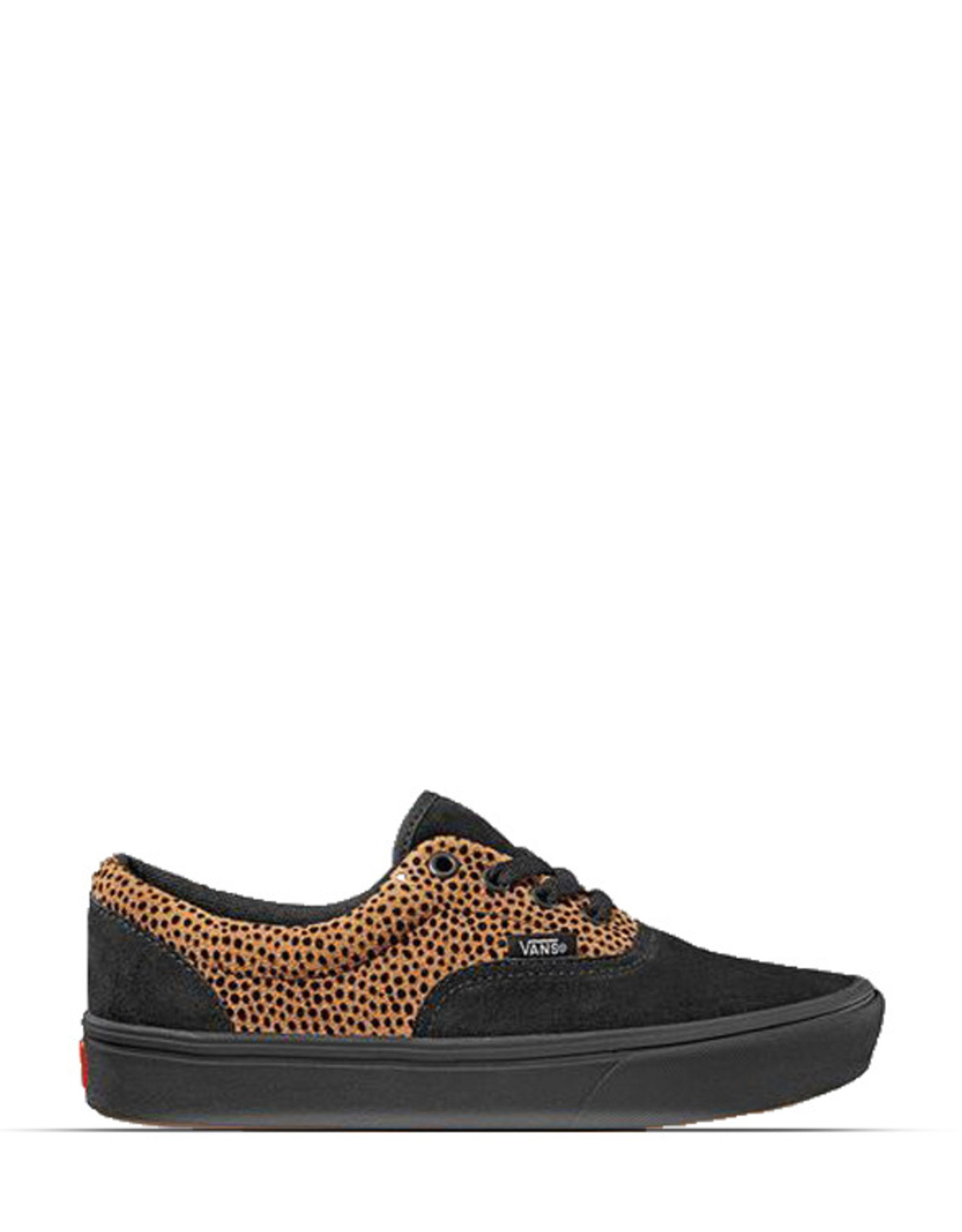 VANS COMFYCUSH ERA TINY CHEETAH