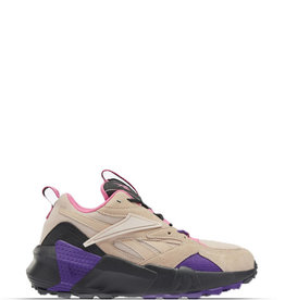 REEBOK AZTREK 96 ADVENTURE MIX