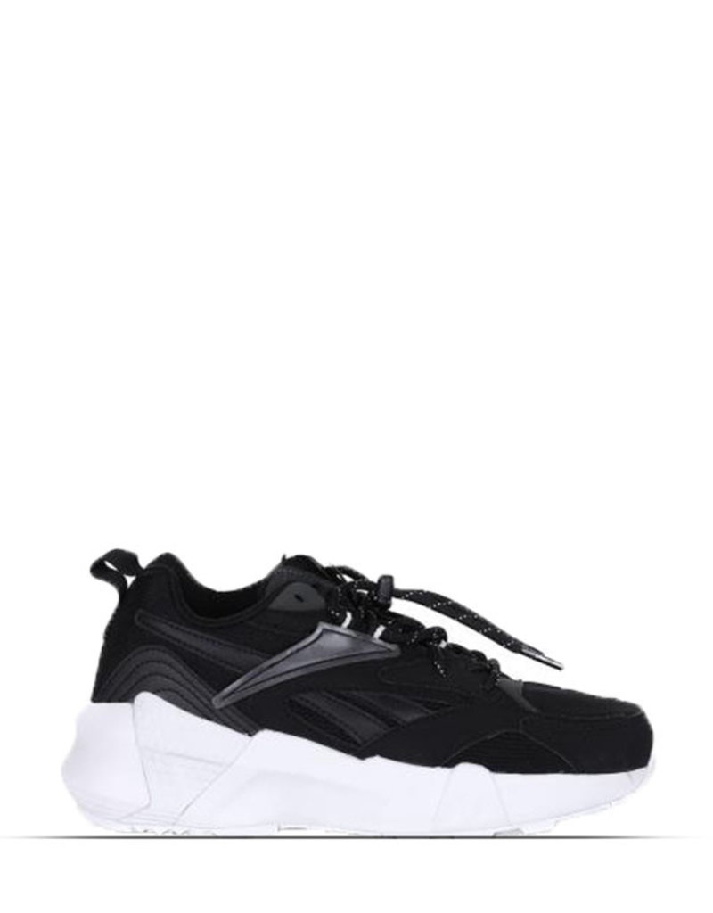 REEBOK AZRREK DOUBLE MIX BLACK