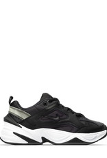 NIKE M2K TEKNO BLACK REFLECT