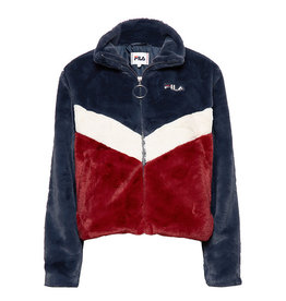 FILA WOMEN CHARMAINE JACKET