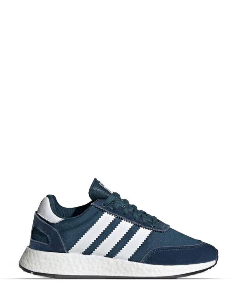 ADIDAS VELORS DREAMY BLUE WHITE CLOUD