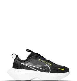 NIKE WMNS VISTA LITE - BLACK / WHITE / LEMON