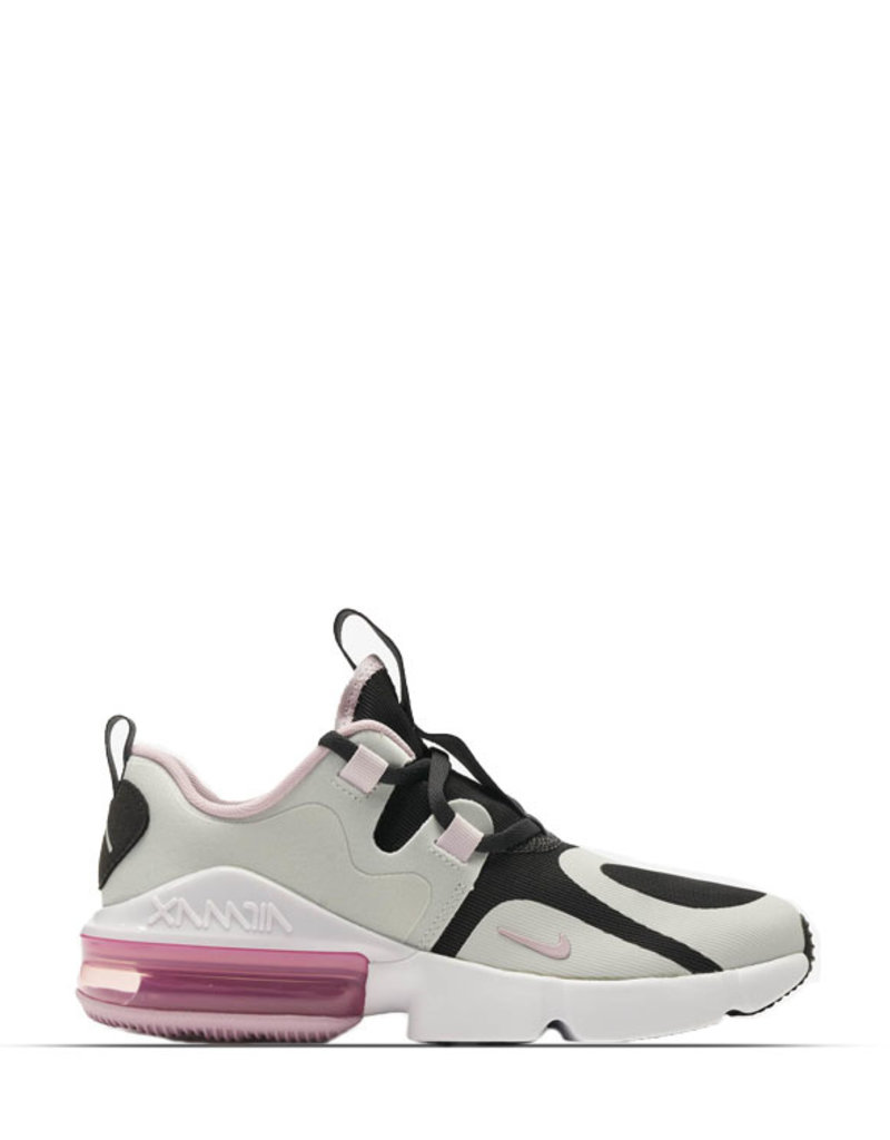 NIKE AIR MAX INFINITY PINK CANDY