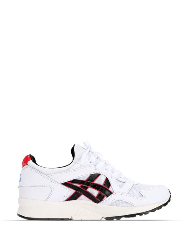 ASICS GEL-LYTE V - WHITE/BLACK
