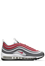 NIKE AIR MAX 97  SMOKE GREY UNIVERSITY