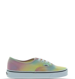 VANS AURA SHIFT MULTI AUTHENTIC