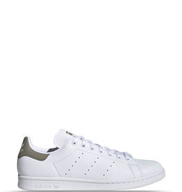 ADIDAS STAN SMITH WHITE TRACE CARGO