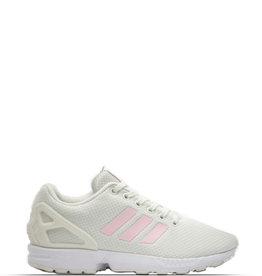 ADIDAS ZX FLUX DREAMY WHITE PINK