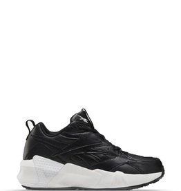 REEBOK AZTREK DOUBLE MIX BLACK