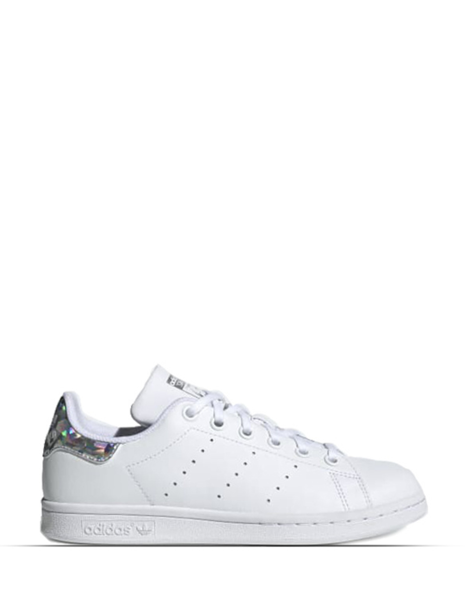 ADIDAS STAN SMITH HOLOGRAPHIC RAINBOW JUNIOR
