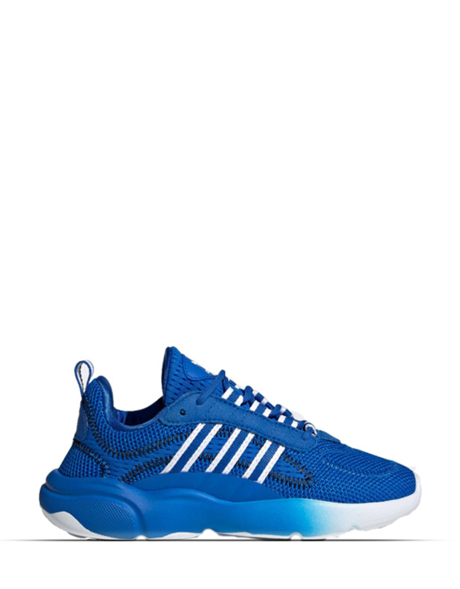 ADIDAS ORIGINALS HAIWEE JUNIOR BLUE SKY UNISEX
