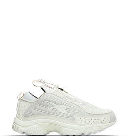 REEBOK DMX SERIES 2200 ZIP