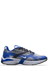 NIKE GHOSWIFT BLUE BLACK
