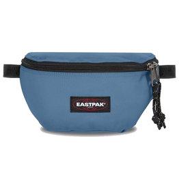 EASTPAK SPRINGER BAG  BLUE