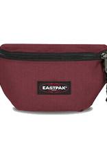 EASTPAK SPRINGER BAG BORDEAUX