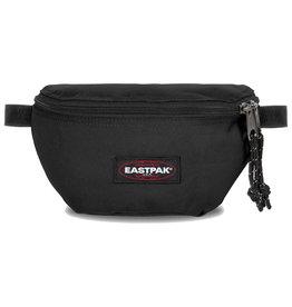 EASTPAK SPRINGER BAG BLACK