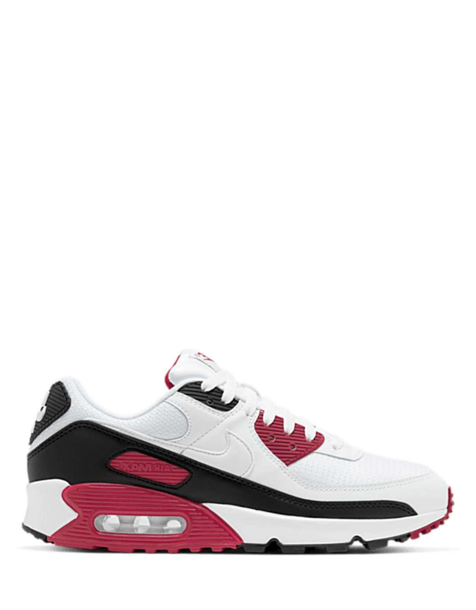 NIKE AIR MAX 90 NEW MAROON