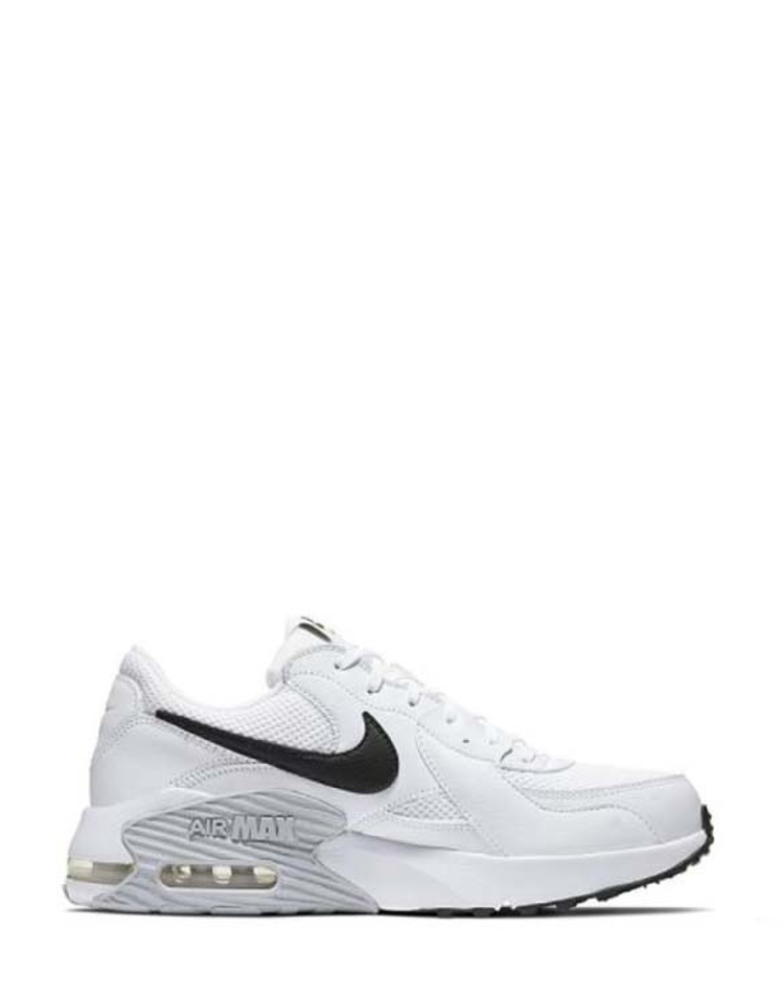 NIKE  WMNS AIR MAX EXCEE - WHITE