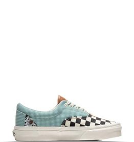 VANS TIGER PATCHWORK ERA