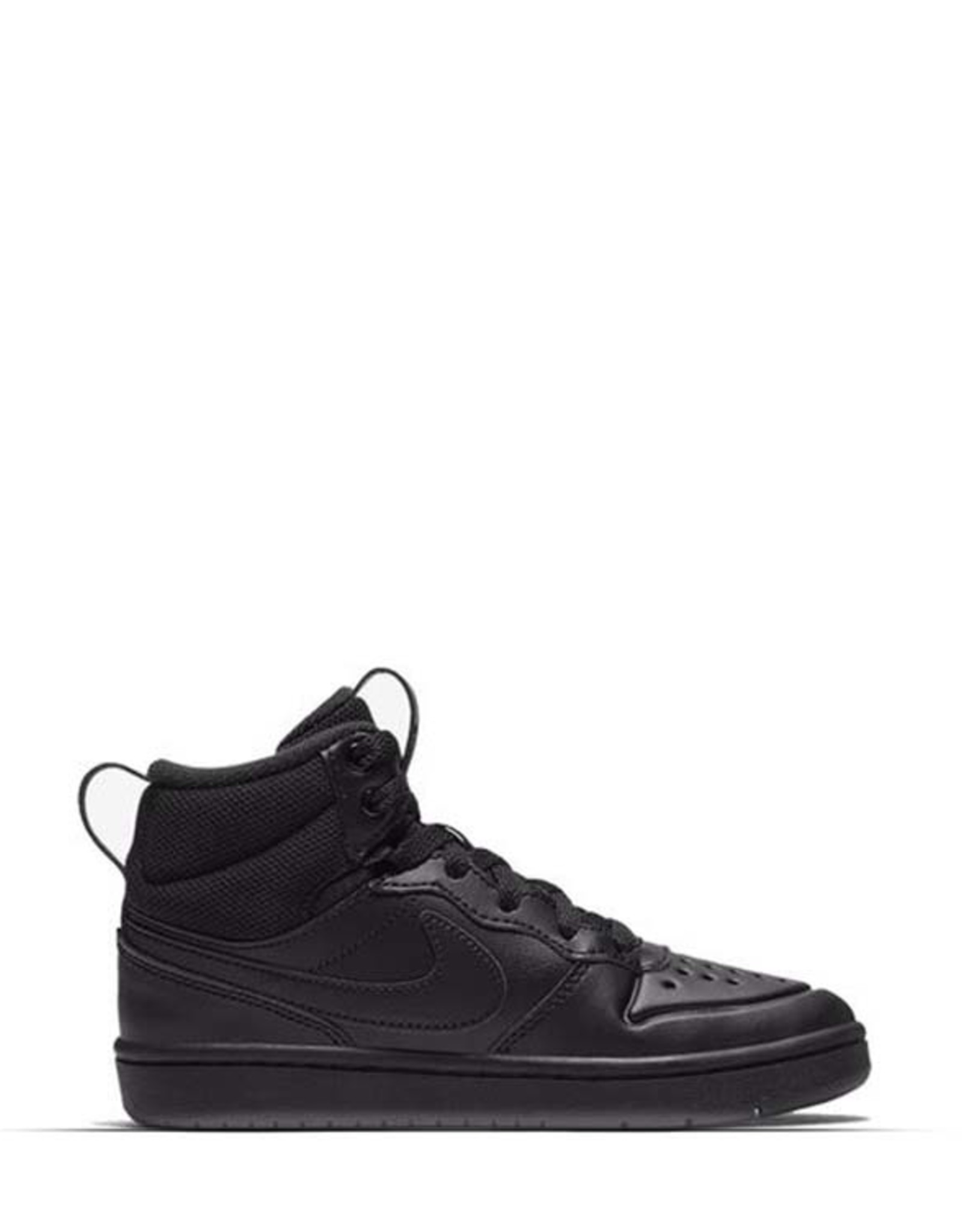 NIKE  COURT BOROUGH MID 2 BOOT WMNS