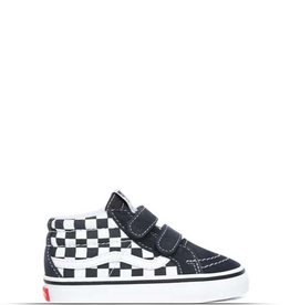 VANS SK8-MID REISSUE V LITTLE KIDS