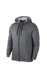 NIKE DRF FULL ZIP