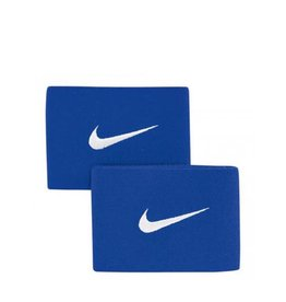 NIKE GUARD STAY ROYAL BLUE/WHITE