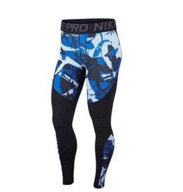 NIKE WMNS CAMO TIGHTS