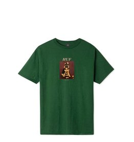 HUF GOOD BOY SS TEE