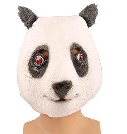 FARAM masker panda