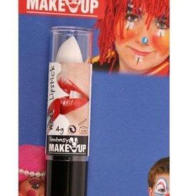 FARAM lipstick wit