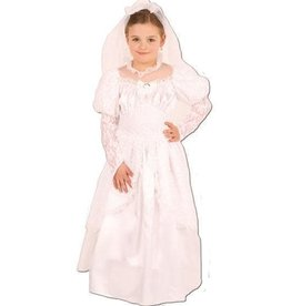 FARAM bruid 140 huurprijs 20