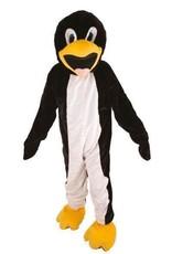 FARAM pinguin groot huurprijs € 40