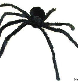ESPA spin lichtende ogen