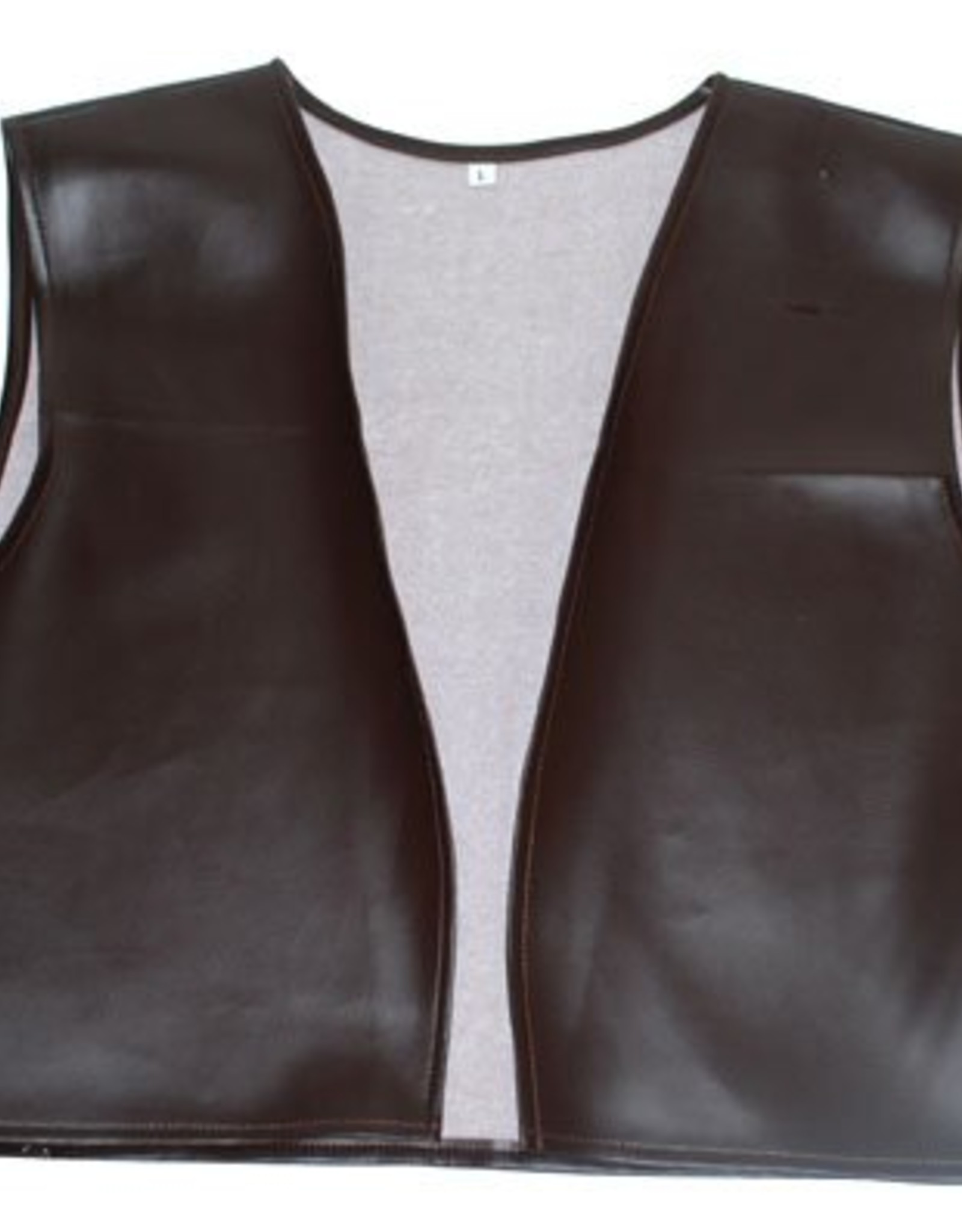 ESPA Vest