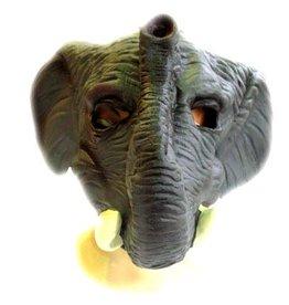 ESPA masker olifant