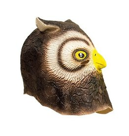 ESPA masker uil