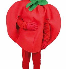 FIESTAS GUIRCA tomaat 5 tot 6 jaar