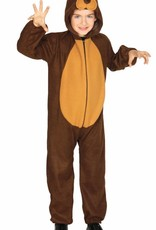 FIESTAS GUIRCA beer 5 tot 6 jaar