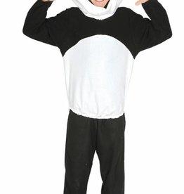 FIESTAS GUIRCA KOOP panda 5 tot 6 jaar