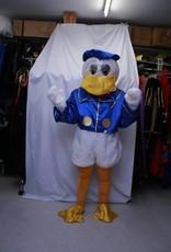 Cremers donald duck te huur 50