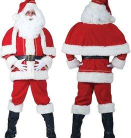 ESPA Luxe kerstman T dagprijs 50