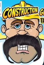 Bristol Novelty Ltd. snor construction guy