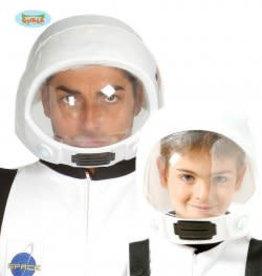 FIESTAS GUIRCA astronautenhelm kind