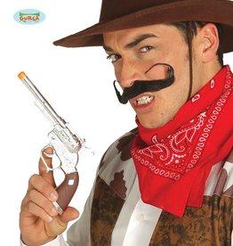 FIESTAS GUIRCA revolver
