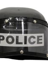 FARAM politiehelm
